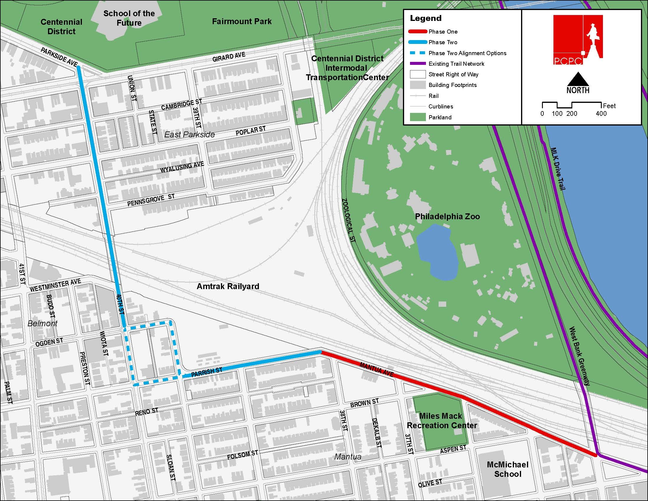 mantua_greenway_map (1)